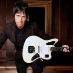 johnny-marr-we-invented-i-011