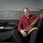 Bobby Keys, who played saxophone for the Rolling Stones for more than 40 years.