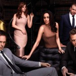 suits-tv-series-wallpaper-6-1080p