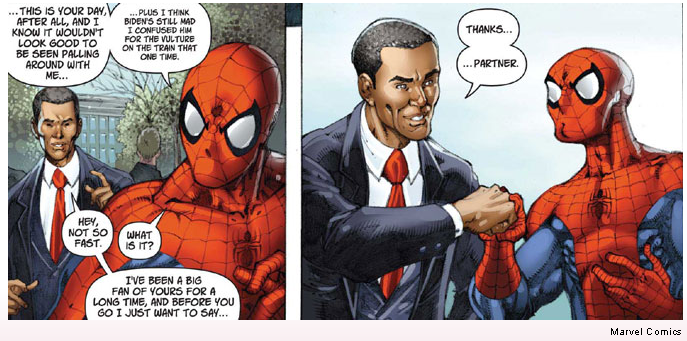 obama-spidey-fist-bump