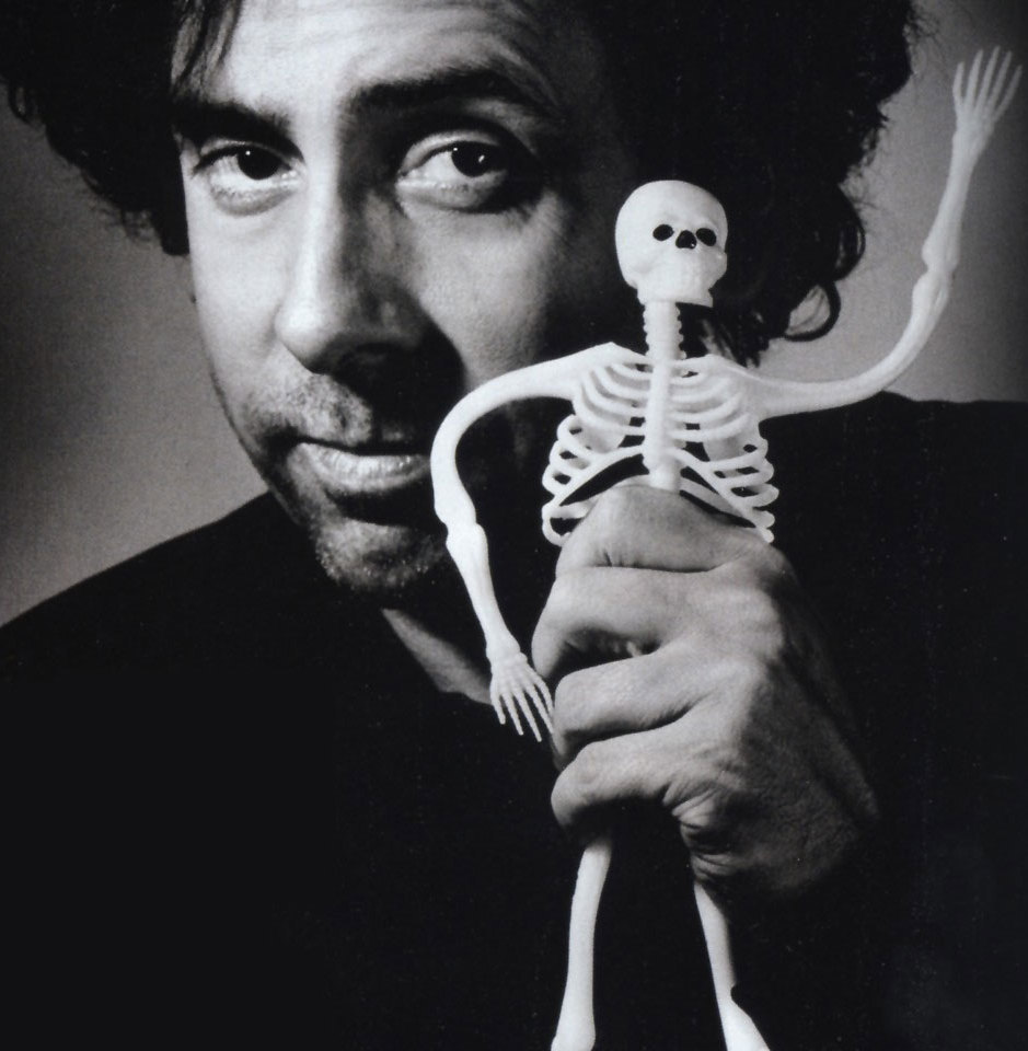 tumblr_static_timburton