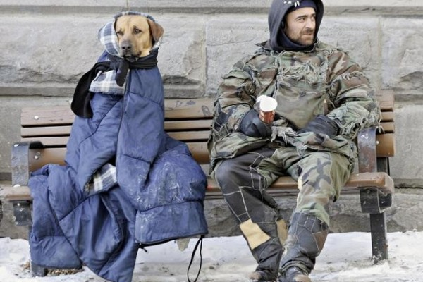 homeless-man-and-his-dog