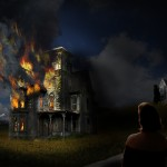 burning_house_by_the_pirate_heart-d68ihco