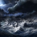 stormy_sea_by_alexlinde-d3y6mgd