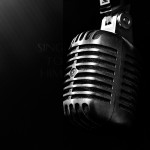 sing-to-him-microphone-christian-wallpaper-hd_1366x768