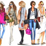 636013904667895369144891105_Fashion+Illustrations+of+street+fashion+bloggers+by+houston+fashion+illustrator+Rongrong+DeVoe