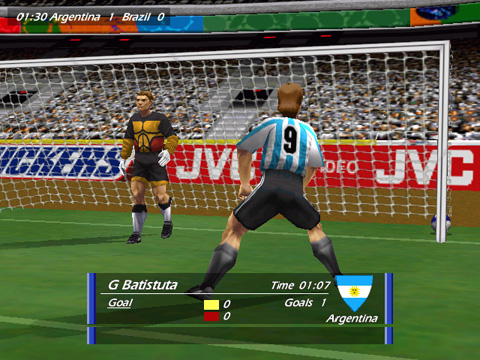 294312-worldcup98screenshot