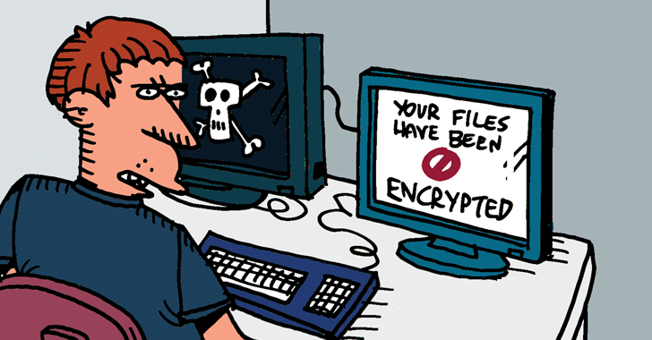 ransomware-files