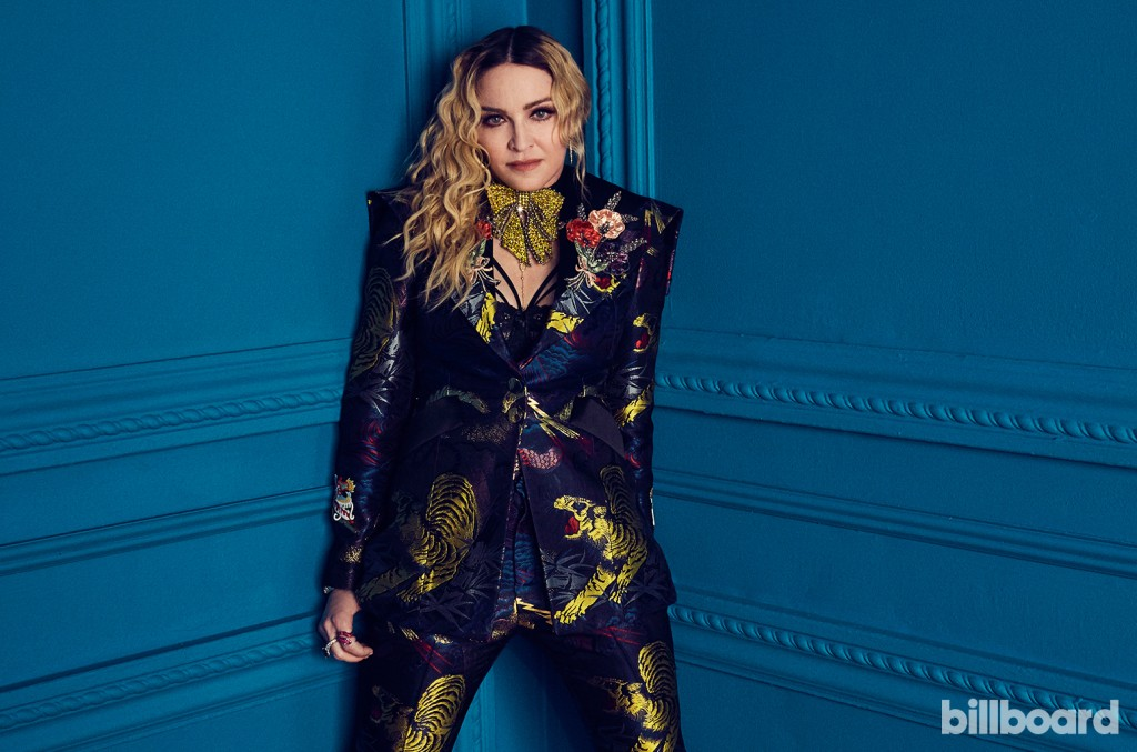 02-crop-madonna-wim-women-in-music-2016-photo-booth-billboard-1548