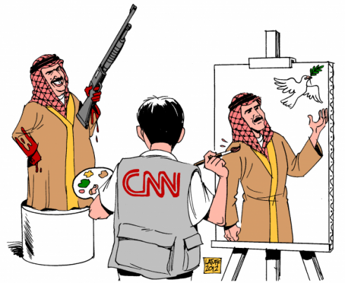 Cnn_whitewashing_bahrain_dictatorship-e1480431545767-491x403