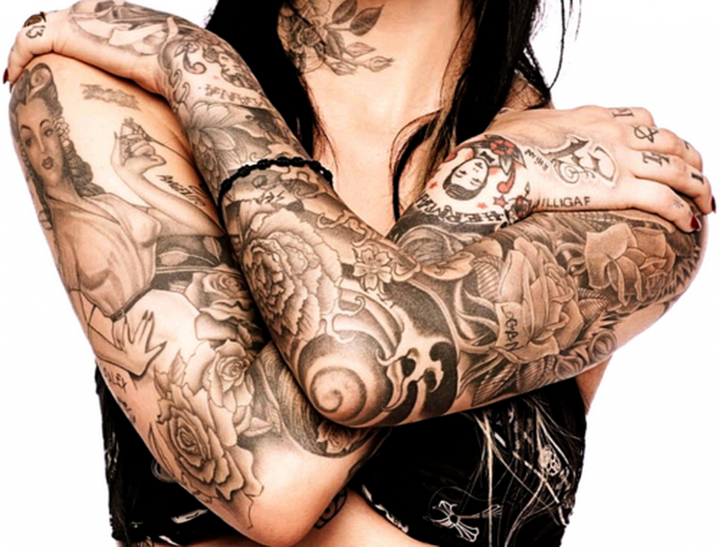 sleeve-tattoo-designs-for-women-best-tattoos-ideas-and-designs-authentique-designs-part-75-photos
