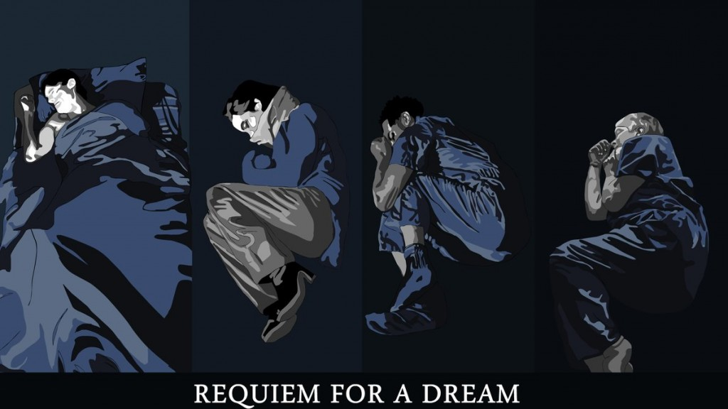 requiem_for_a_dream_poster_by_charlesjimenez-dbndrg5